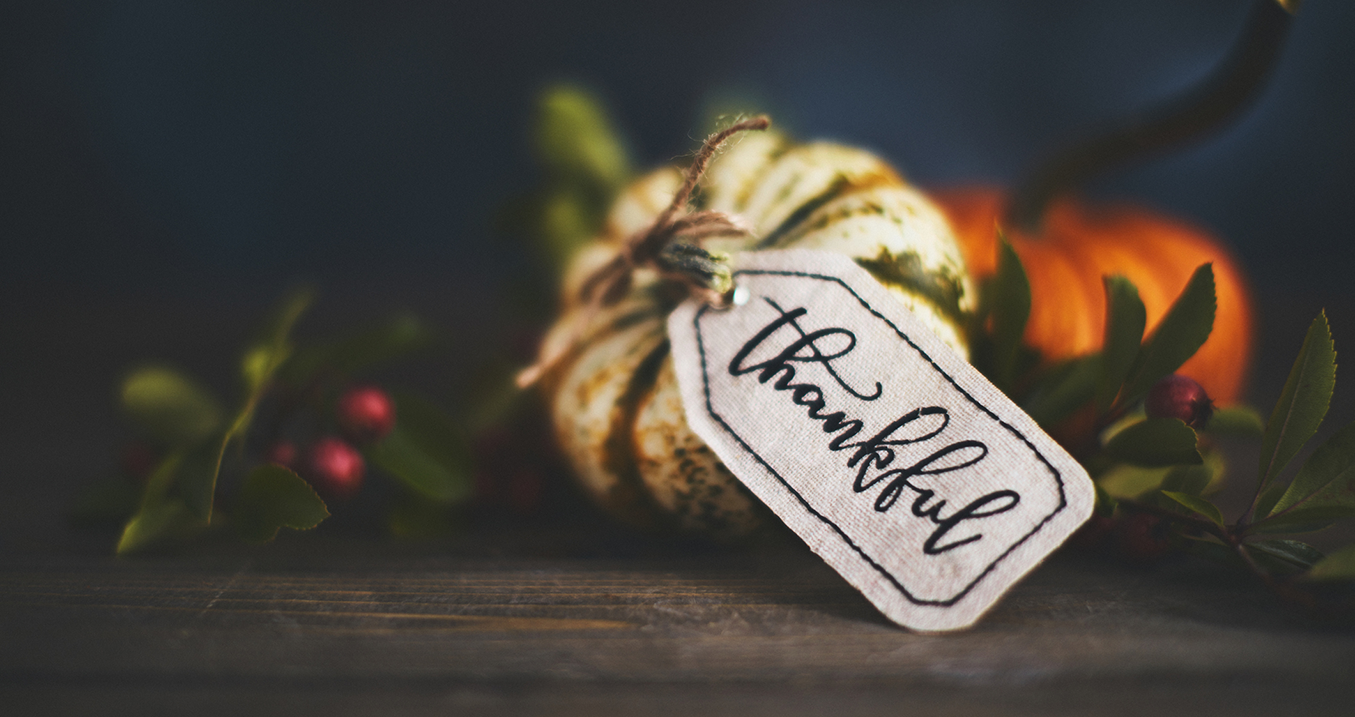 At Planful, We Give Thanks for Our Customers