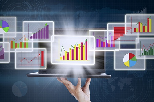 What's New and What's Coming in Accounting Technology?