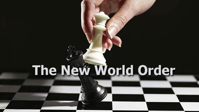Gartner Corporate Performance Management (CPM) Magic Quadrants 2017 – A New World Order Emerges
